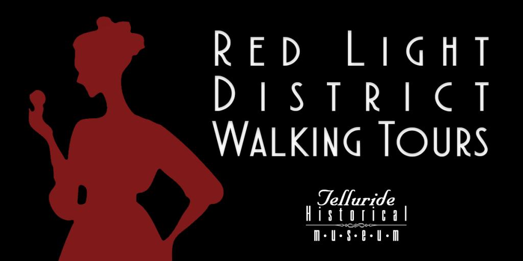 TTB Banner_redlightdistrict